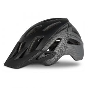 Specialized e-Bike Helm Ambush mit ANGI