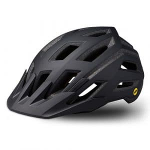 Specialized e-Bike Helm Tactic III
