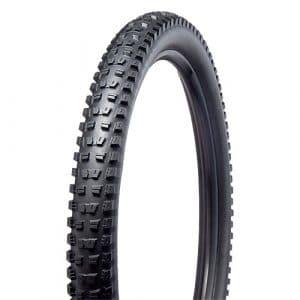 Specialized e-Bike Reifen Butcher Grid Gravity
