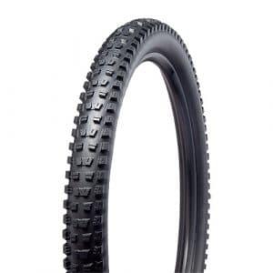Specialized e-Bike Reifen Butcher Grid Gravity 2Bliss Ready T9