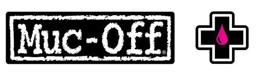 Logo Muc-Off