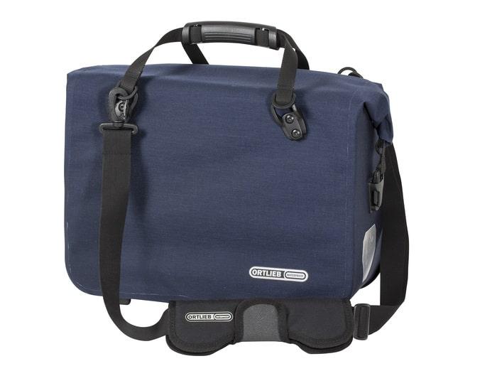 Ortlieb Office Bag