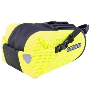 Ortlieb Saddle-Bag Two High Visibility