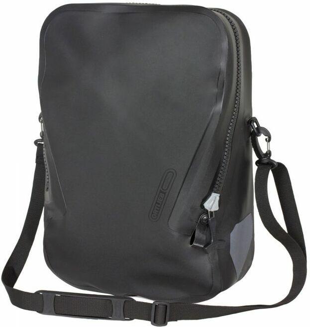 Ortlieb Singlebag