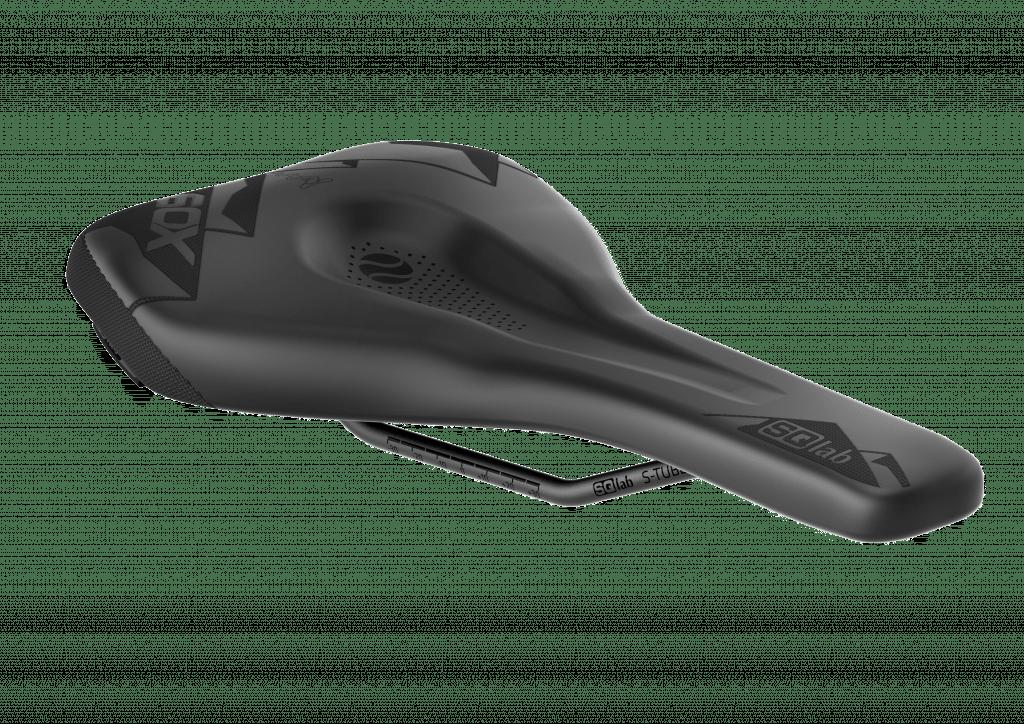 SQlab 60X Ergowave