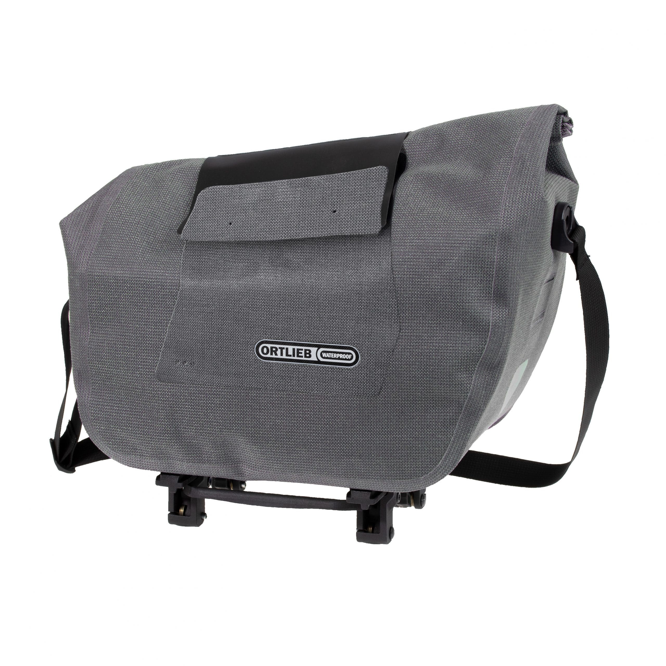 Ortlieb Trunk-Bag RC Urban