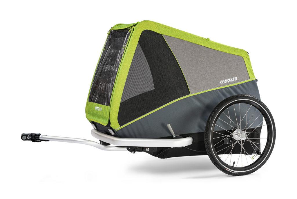 Croozer_Dog_Jokke_2020_Bike_web.jpg