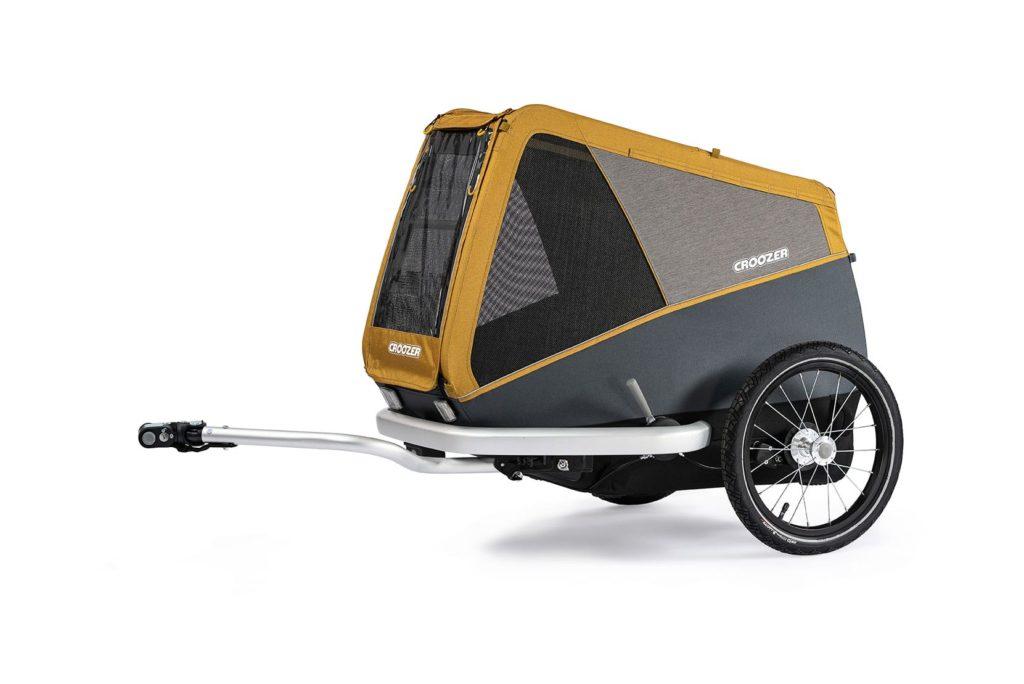 Croozer_Dog_Peppa_2020_Bike_web.jpg
