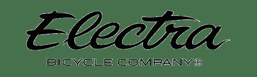 Electra_Logo_Marken