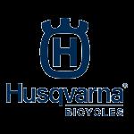 Husqvarna_Logo_Marken