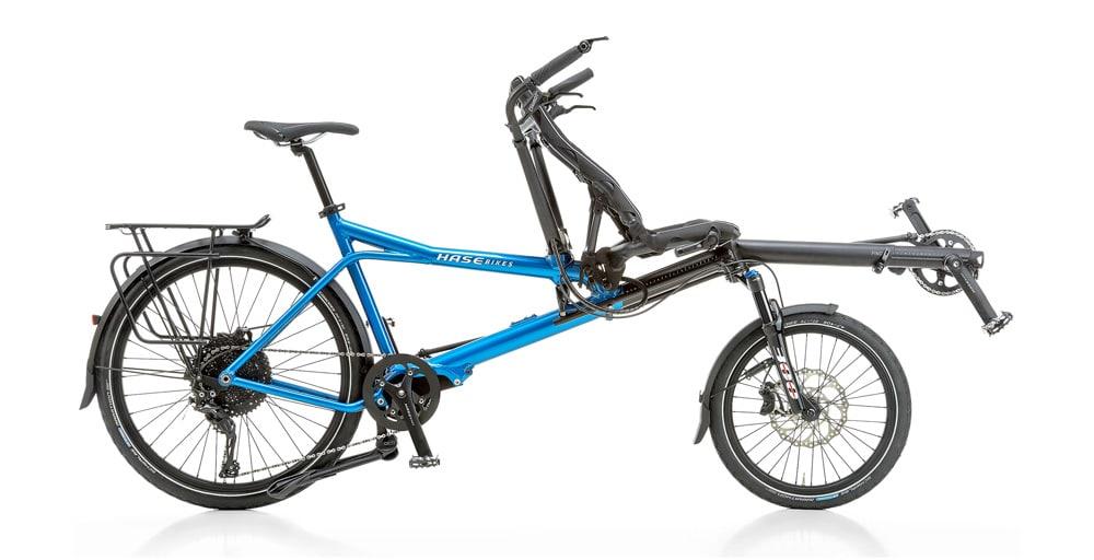 Hase Bikes Pino Allround produktbild