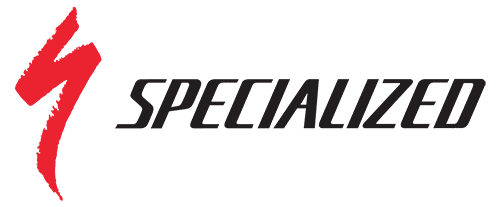Specialized SEA Logo