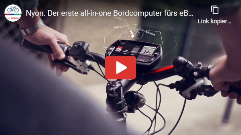 Thumbnail Bosch