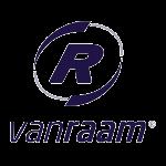VanRaam_Logo_Marken