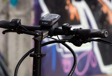 das-bosch-intuvia-e-bike-display-liefert-die-wichtigsten-fahrdaten-im-überblick-und-ist-gut-lesbar