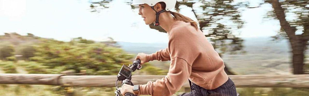 das-cobi-bike-system-eröffnet-e-bike-fahrern-die-möglichkeit-ihr-smartphone-als-display-zu-nutzen