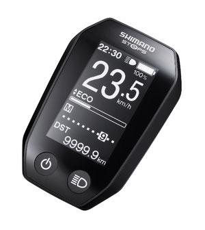 das-shimano-sc-e6010-e-bike-display-verfügt-über-eine-kontrastreiche-gut-lesbaren-anzeige-die-alle-relevanten-fahrdaten-übersichtlich-darstellt