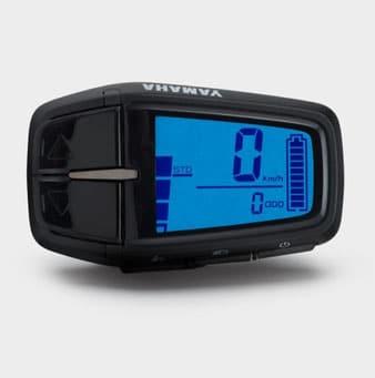 das-yamaha-display-a-e-bike-display-ist-mit-allen-yamaha-antriebssystemen-kombinierbar-und-verfügt-über-basisfunktionen