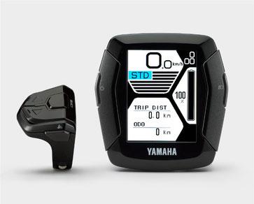 das-yamaha-display-c-ist-das-größe-e-bike-display-von-yamaha-und-verfügt-über-viele-zusatzfunktionen