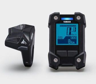 das-yamaha-display-x-eignet-sich-für-e-mountainbikes-und-verfügt-über-ein-robustes-gehäuse