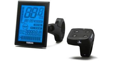 der-lcd-multifunktions-drive-controller-kann-mit-den-yamaha-e-bike-antrieben-genutzt-werden