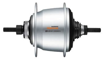die-automatische-nabenschaltung-inter-5-nexus-wurde-speziell-für-den-shimano-steps-e6100-entwickelt