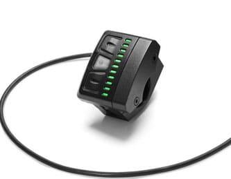 die-fazua-remote-ist-eine-bedienungseinheit-für-e-bikes-ohne-display