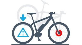 die-hinterrad-abheberegelung-verhindert-das-einen-überschlag-des-e-bikes-bei-starkem-bremsen