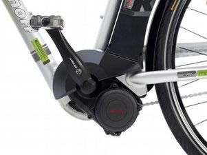 impulse-antrieb-für-e-bikes