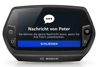 mit-dem-bosch-nyon-smartphone-nachrichten-auf-dem-display-anzeigen-lassen