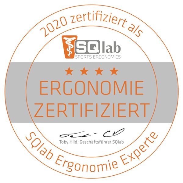 sqlab_haendlersiegel_ergo_zerti_2020_DE
