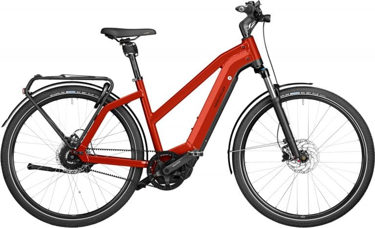 Charger3 Mixte Vario 2020