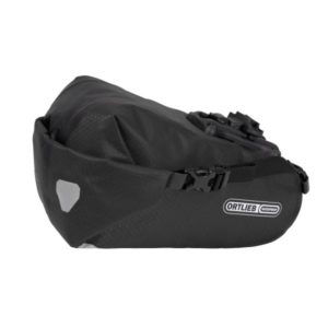 saddlebag_two_f9414_front