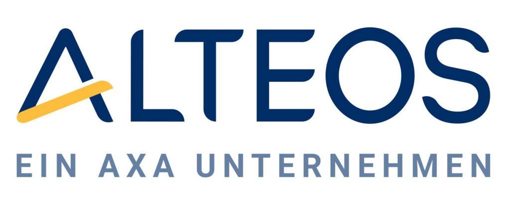 Alteos Logo