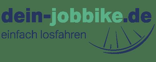Logo_dein-jobbike.de