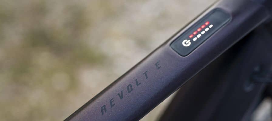 Revolt-E-RideControl-Go