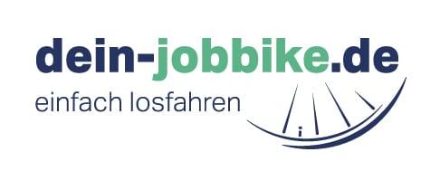 Dein-Jobbike Logo