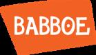Babboe SEA Logo