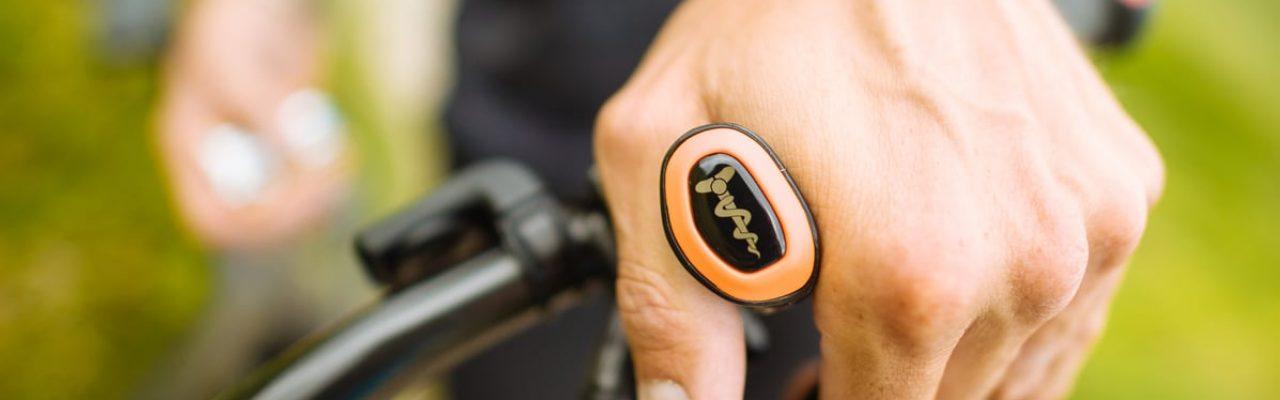 SQlab Fahrradgriffe