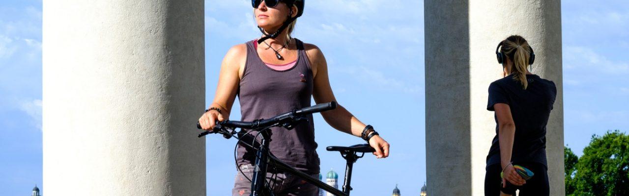 SQlab Fahrradlenker
