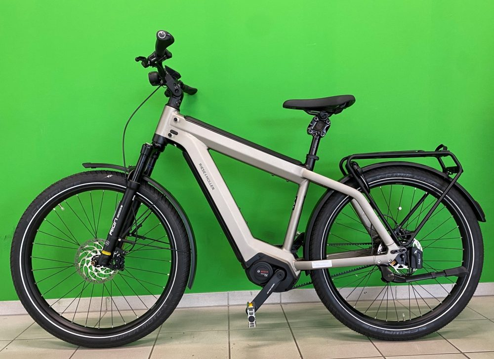 FID77200_Supercharger2 GT rohloff 2021