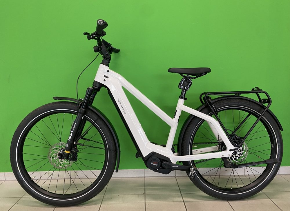 FID77201_Charger3 Mixte GT vario HS 2021