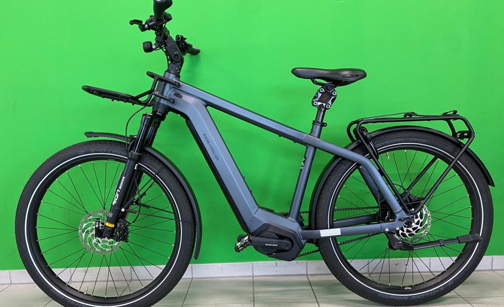 FID77203_Charger3 GT vario 2021