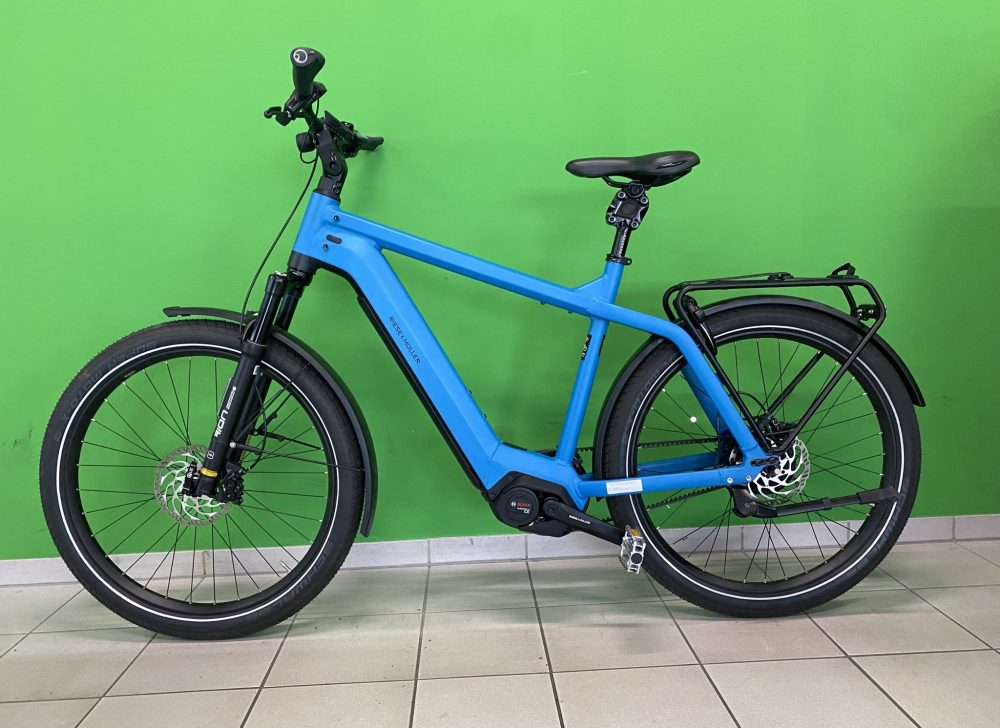 FID77204_Charger3 GT vario 2021