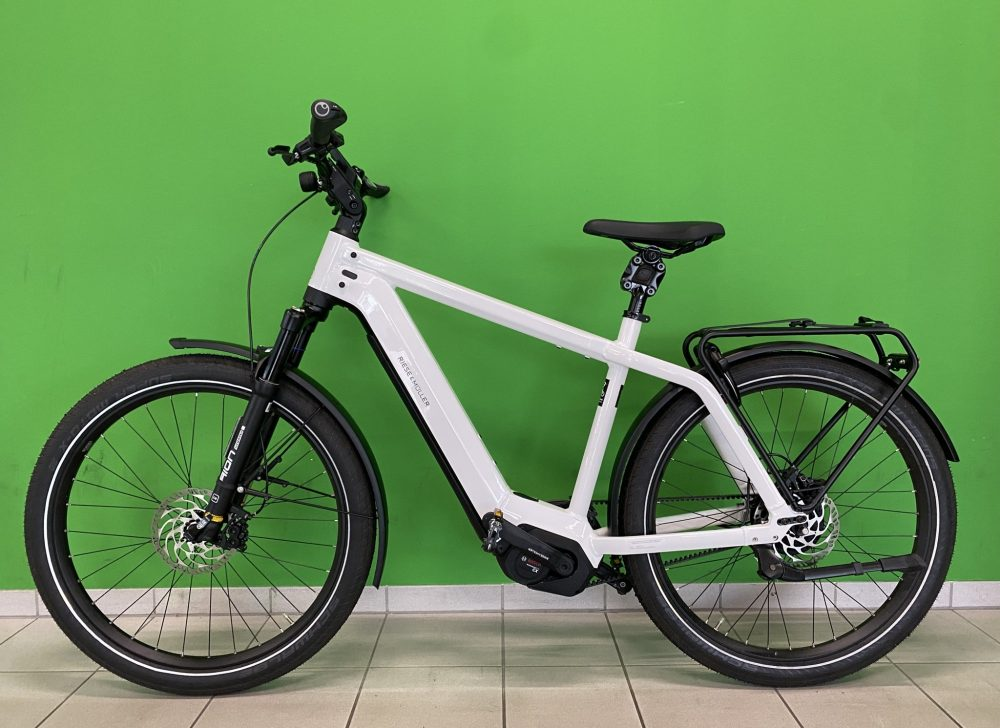 FID77205_Charger3 GT vario 2021