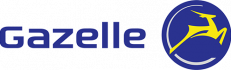 Gazelle SEA Logo