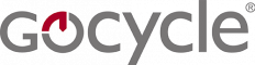 Gocycle SEA Logo
