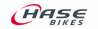 HaseBikes_Logo_Marken
