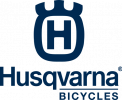 Husqvarna SEA Logo