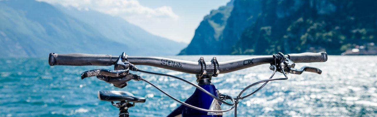 SQlab Fahrradvorbauten